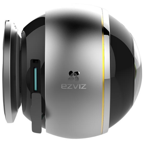 EZVIZ C6P